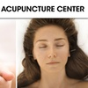 72% Off Acupuncture and Massage