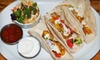 APK Live - Central London: $15 for $30 Worth of Pub Fare at APK Live