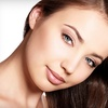Up to 56% Off Facial at Salon 921 & Day Spa