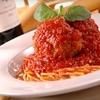 $10 for Italian Fare at Caruso's Cucina Italiana in North Hills