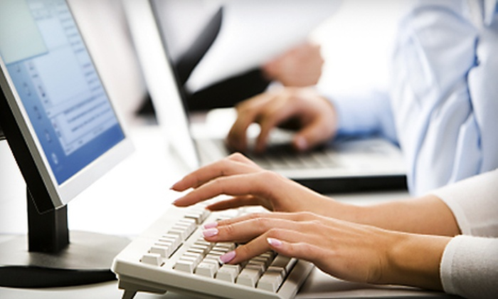 Reich Media & Technology Services - Mandeville: $10 for a Computer Tune-Up at Reich Media & Technology Services ($29 Value)