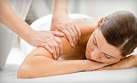 Crystal's Healing Hands Massage - Crystal's Healing Hands Massage in Roanoke