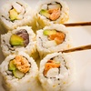 Up to 52% Off Asian Fare at Woksabi in Collingswood
