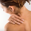 84% Off at Kearns Chiropractic in Carmel