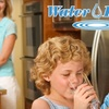 $10 for Purified Water