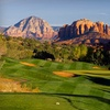 Up to 52% Off Two Rounds at Sedona Golf Resort