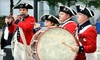 The North Carolina Museum of History - Central Raleigh: $49 for Family Membership ($100 Value) or $24 for the Individual Membership ($50 Value) to the North Carolina Museum of History Associates