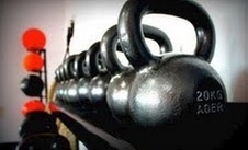 Mean 1 MMA & Fitness: Five 60-Minute Personal-Training Sessions - Mean 1 MMA & Fitness in Rio Rancho