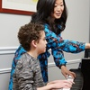 49% Off 30-Minute Music Lesson at Noteable Notes Music Academy