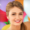 Up to 90% Off Zoom Whitening and Dental Services in El Dorado Hills