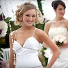 $5 to Bridal Fair By-The-Sea Event