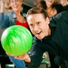 Up to 63% Off Bowling Packages in Southaven