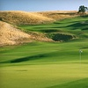 Up to 65% Off Golf Outings in Antioch