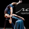 52% Off Classes at Repertory Dance