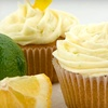 $8 for Cupcakes at Midnite Confection's Cupcakery