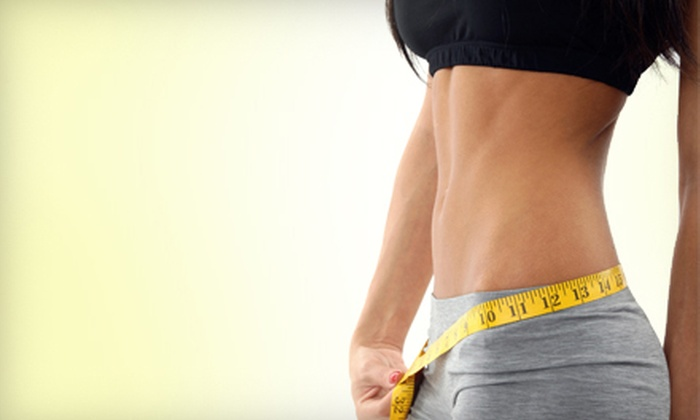 MediPro Direct Slim - Multiple Locations: $79 for a Weight-Loss Package with Lipotropic Injections at MediPro Direct Slim ($370 Value). Three Locations Available.