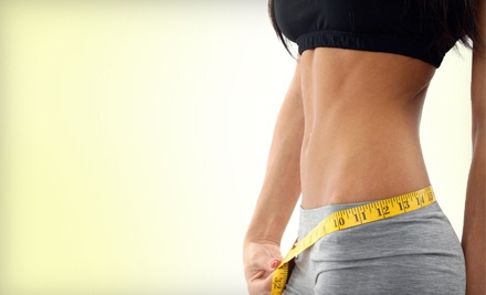 Weight-Loss Package at 17933 NW Evergreen Pkwy., Suite 220 in Beaverton - MediPro Direct Slim in Auburn