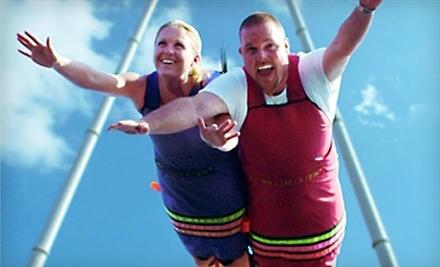Fun Spot USA - Fun Spot USA in Kissimmee