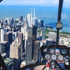 Up to 53% Off Helicopter Tour for Two or Three
