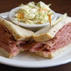 $10 for Deli Fare in Santa Monica