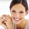 74% Off Zoom! Whitening at Right Dental Group