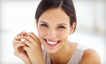 Right Dental Group - Right Dental Group in Mission Viejo