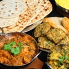 Up to 42% Off Indian Cuisine at Santoor Grill