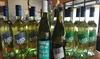Wine Tasting + Take-Home Bottles