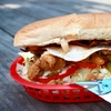 40% Off New Orleans and Tex-Mex Cuisine at BB's Cafe