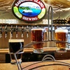 Up to 39% Off Beer Flight at Bainbridge Island Brewing Company