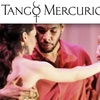 Tango Mercurio - Multiple Locations: $45 for a Choice of a Six-Class Initiation Series or a Saturday/Sunday Weekend Intensive at Tango Mercurio ($90 Value)