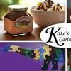 Kate's Caring Gifts - Chicago: $20 for $40 Worth of Eco and Socially Conscious Products from Kate's Caring Gifts