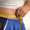 55% Off Gastric-Band Hypnotherapy in Burlington