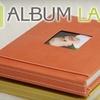51% Off Custom Photo Albums