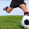 Up to 86% Off Youth Soccer Classes at SoccerZone