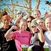 Up to 56% Off Adventure Race in Bridgeport
