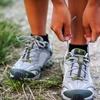 $25 for $50 Toward Running Gear in Downingtown