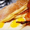 $7 for Breakfast & Lunch Fare at New Louisiana Cafe in St. Paul