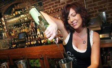 Allstar Bartenders Training - Allstar Bartenders Training in Selden