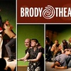 Up to Half Off Brody Theater Improv