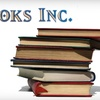 $10 for Books at Books Inc.