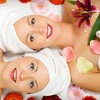 Up to 54% Off Massage Packages in Miami Beach