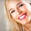 52% Off Teeth Whitening at Spa Du Jour in Nixa