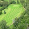 Up to 53% Off Golf in Prince Albert