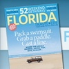 """$5 for """"Florida Travel + Life"""" Subscription"""