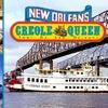Half Off Riverboat Tour