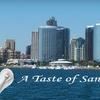 48% Off San Diego Tasting Tour