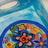 Up to 69% Off Pottery Painting or Class in Arlington Heights