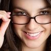 Up to 81% Off Exam & Prescription Eyewear