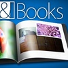 A&I Books : $10 for an 8x8 Soft Cover Photobook from A&I Books ($30 value)